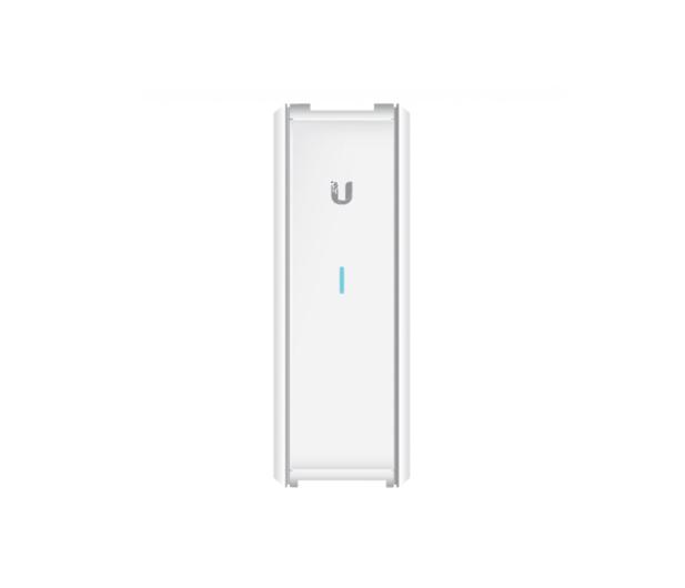 Ubiquiti UniFi Controller Cloud Key (kontroler AP) - 349189 - zdjęcie