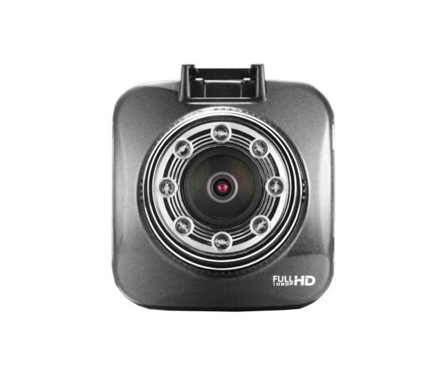 "Xblitz GO Full HD/2""/170 + 64GB - 389921 - zdjęcie 2"