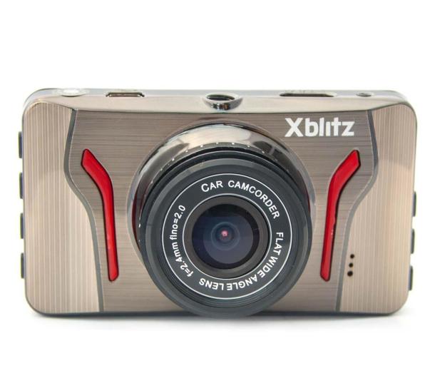 "Xblitz Ghost Full HD/3""/120 - 311974 - zdjęcie"