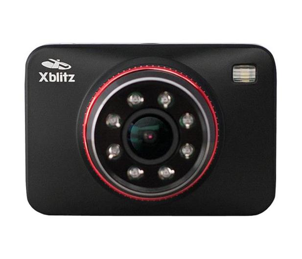 "Xblitz Night Full HD/2,7""/150 - 237648 - zdjęcie"