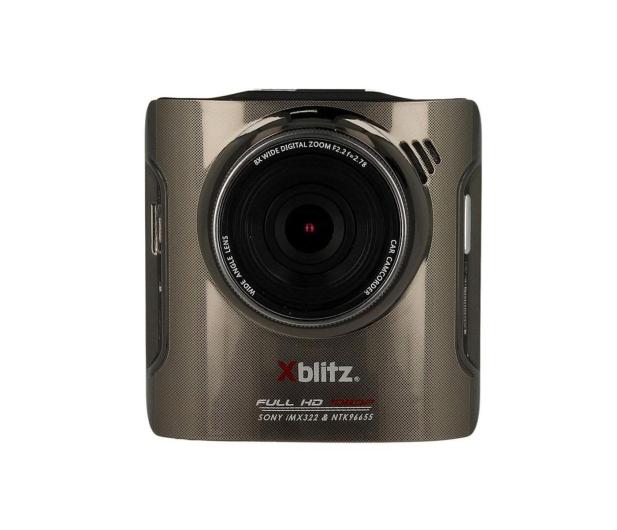 """Xblitz PROFESSIONAL P100 Full HD/2,3""""/170 - 276924 - zdjęcie"""