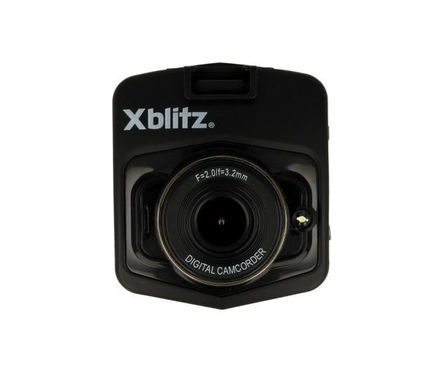 "Xblitz Limited Full HD/2,4""/120 - 359855 - zdjęcie"