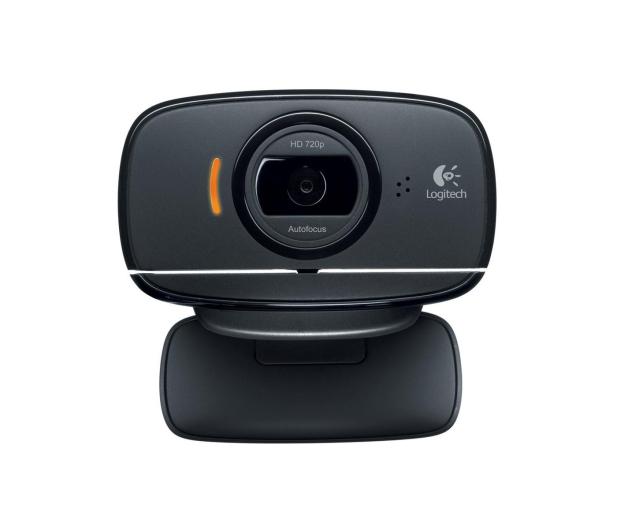 Logitech Webcam C525 HD - 69865 - zdjęcie