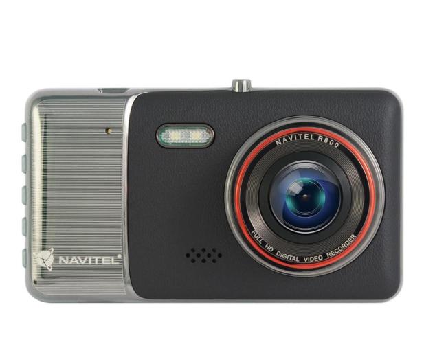 "Navitel R800 Full HD/4""/170 - 314363 - zdjęcie"