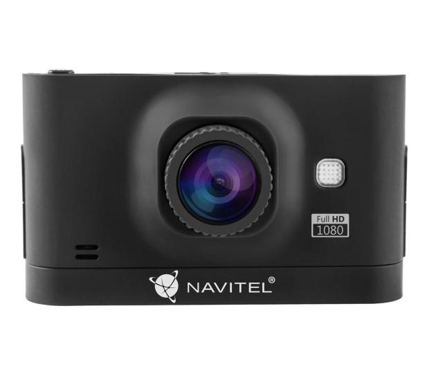 Navitel R400 Full HD/2,7/120 - 347450 - zdjęcie