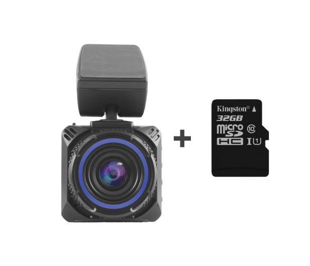"""Navitel R600 Full HD/2""""/170 + 32GB - 363405 - zdjęcie"""