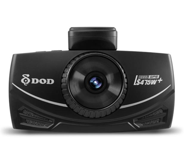 """DOD LS475W+ Full HD/3""""/145 - 381899 - zdjęcie"""