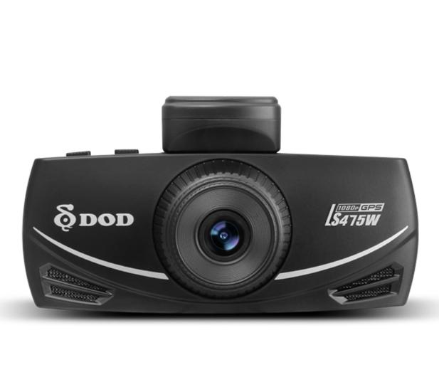 """DOD LS475W Full HD/2.7""""/145 - 381898 - zdjęcie"""