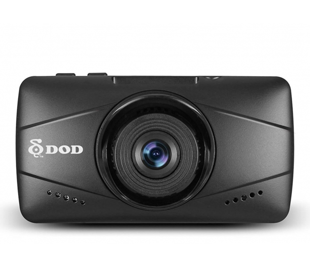 """DOD IS220W Full HD/2,7""""/140 - 329144 - zdjęcie"""