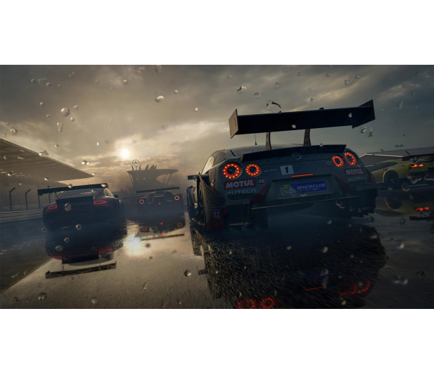 Logitech G920 Driving Force + Forza Motorsport 7 SE - 388896 - zdjęcie 15