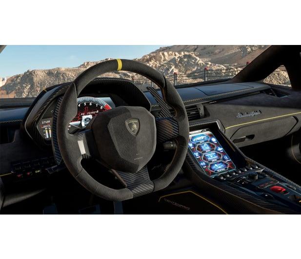 Logitech G920 Driving Force + Forza Motorsport 7 SE - 388896 - zdjęcie 7