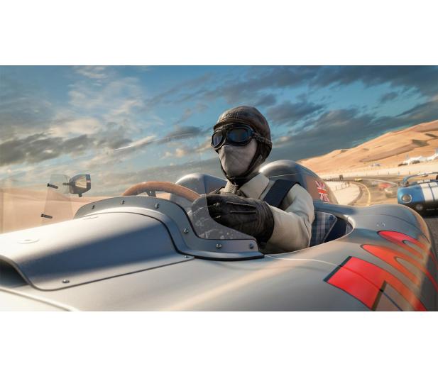 Logitech G920 Driving Force + Forza Motorsport 7 SE - 388896 - zdjęcie 8