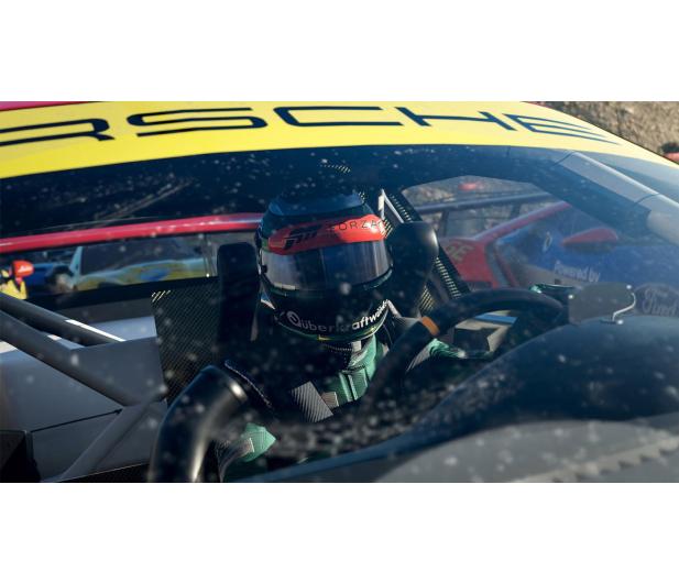 Microsoft Forza Motorsport 7 Ultimate Editon - 384286 - zdjęcie 6