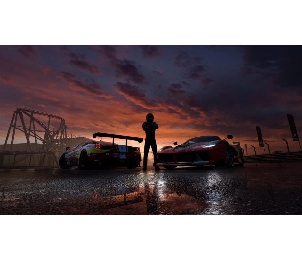 Microsoft Forza Motorsport 7 Ultimate Editon - 384286 - zdjęcie 9