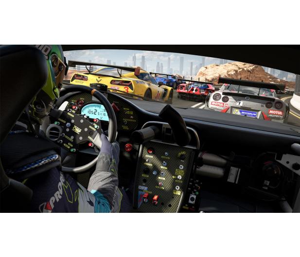 Microsoft Forza Motorsport 7 Ultimate Editon - 384286 - zdjęcie 13