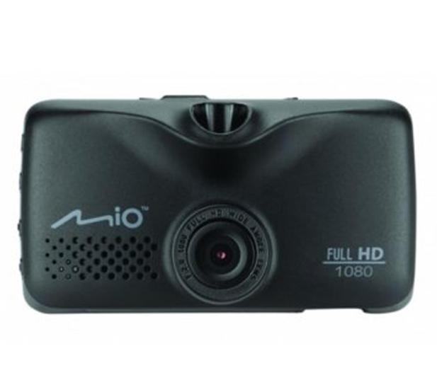 "Mio MiVue 608 Full HD/2,7""/140 - 254509 - zdjęcie"