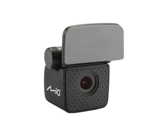 Mio A20+ Tylna Kamera do serii Mio Drive - 371388 - zdjęcie