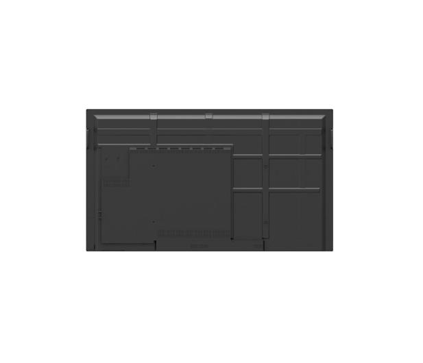 iiyama TE6568MIS dotykowy LFD - 380505 - zdjęcie 4