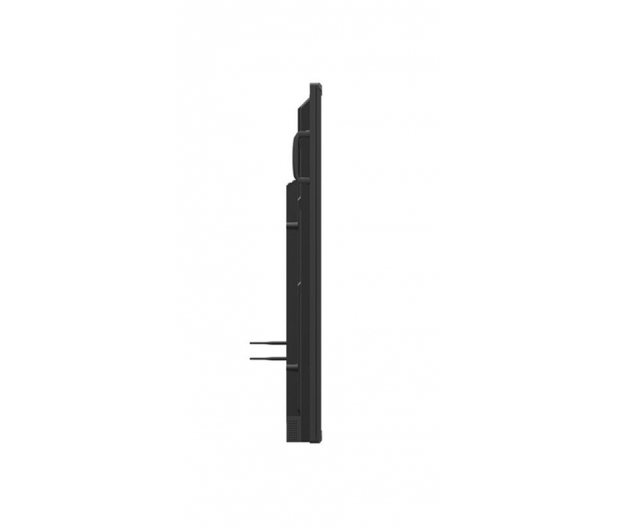 iiyama TE6568MIS dotykowy LFD - 380505 - zdjęcie 5