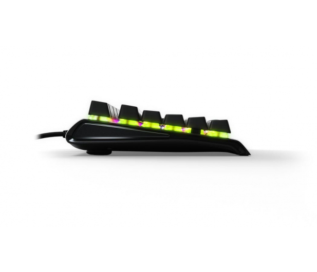 SteelSeries Apex M750 - 377112 - zdjęcie 4