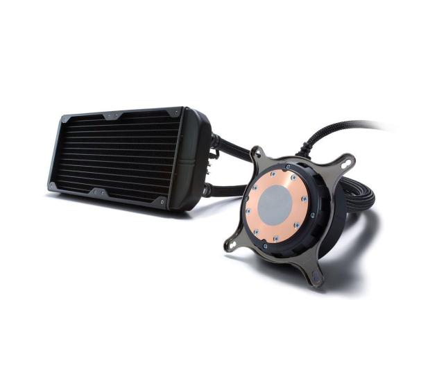 Fractal Design Celsius S24 Black - 380993 - zdjęcie 5