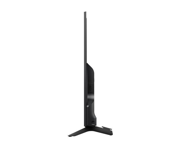 Sony KD-49XE7005  - 372439 - zdjęcie 3