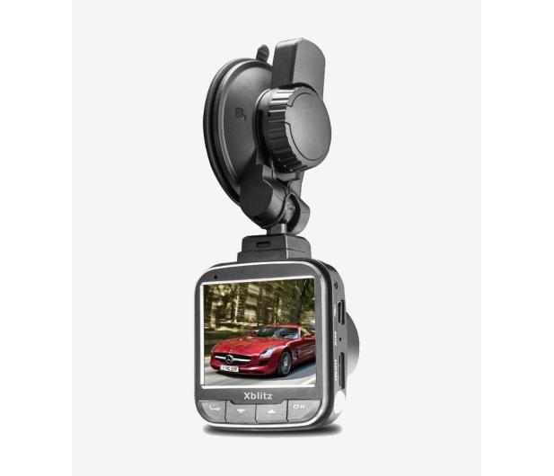 """Xblitz GO SE FullHD/2""""/170 +32GB - 390847 - zdjęcie 14"""