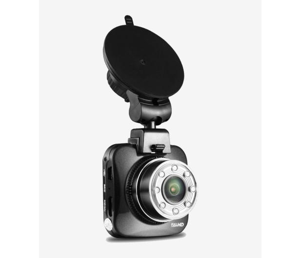 """Xblitz GO SE FullHD/2""""/170 +32GB - 390847 - zdjęcie 12"""