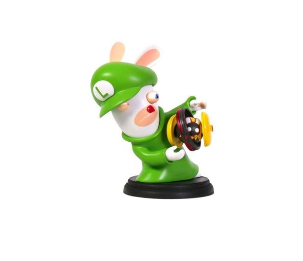 "Nintendo Mario+Rabbids Kingdom Battle6"" Figurine-Luigi  - 381427 - zdjęcie"