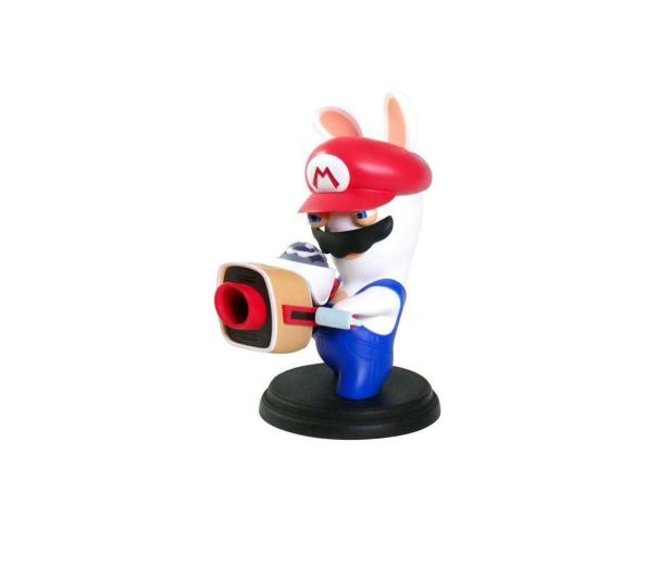 "Nintendo Mario+Rabbids Kingdom Battle3"" Figurine-Mario  - 381424 - zdjęcie"