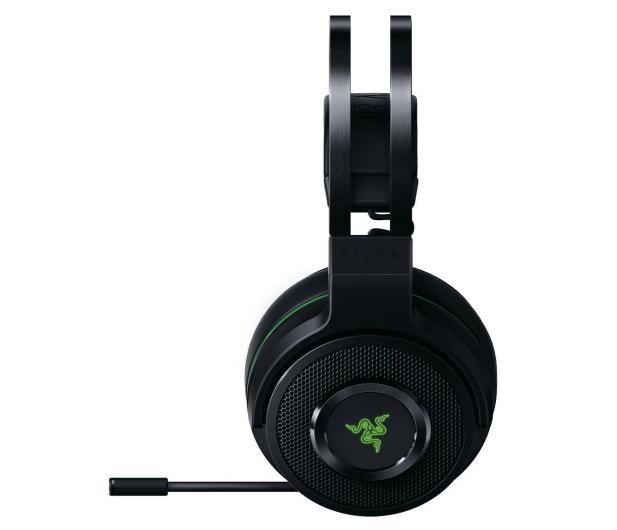 Razer Thresher Xbox One  - 401799 - zdjęcie 3