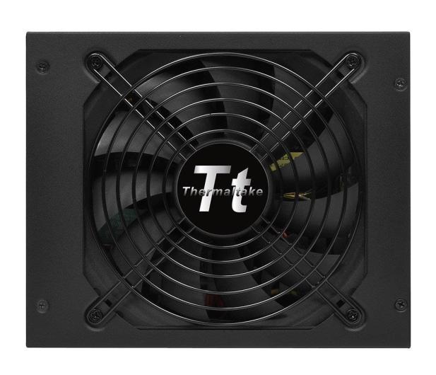 Thermaltake Toughpower 1200W 80 Plus Gold - 402064 - zdjęcie 2