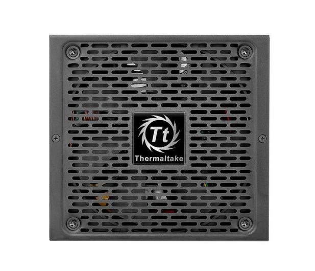 Thermaltake Toughpower 550W 80 Plus Gold - 402073 - zdjęcie 4