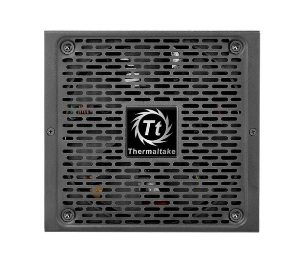 Thermaltake Toughpower 750W 80 Plus Gold - 402117 - zdjęcie 4