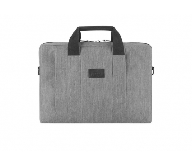 "Targus City Smart 16"" Laptop Slipcase szary - 124245 - zdjęcie"