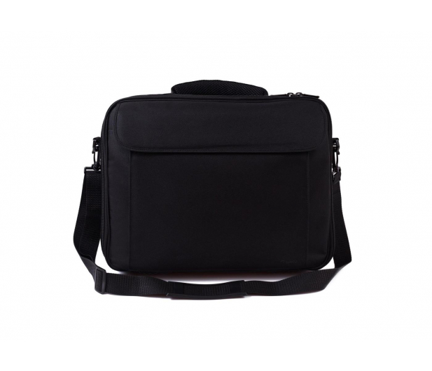 """SHIRU  16"""" Smart Bag - 248861 - zdjęcie"""