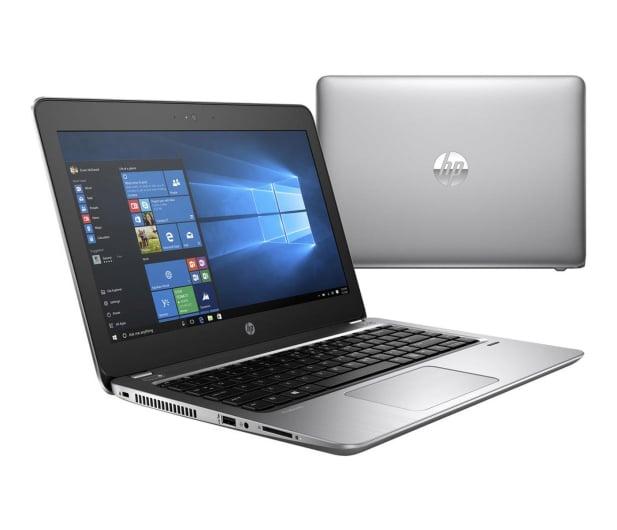 HP ProBook 430 G4 i3-7100U/4GB/1TB/W10 - 401486 - zdjęcie