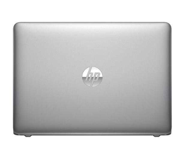 HP ProBook 430 G4 i3-7100U/4GB/1TB/W10 - 401486 - zdjęcie 5