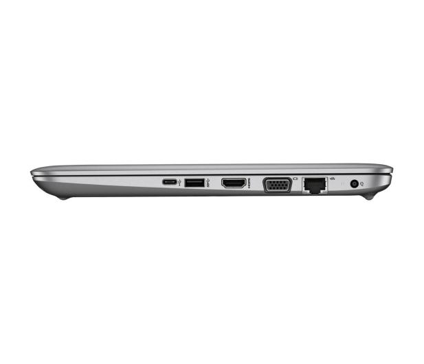 HP ProBook 430 G4 i3-7100U/4GB/1TB/W10 - 401486 - zdjęcie 8