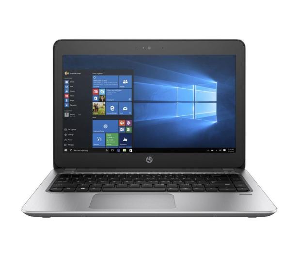 HP ProBook 430 G4 i3-7100U/4GB/1TB/W10 - 401486 - zdjęcie 3