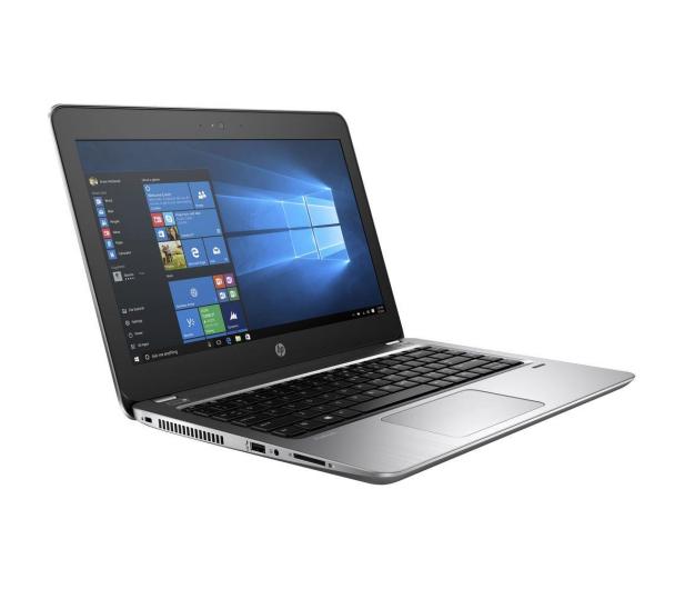 HP ProBook 430 G4 i3-7100U/4GB/1TB/W10 - 401486 - zdjęcie 2