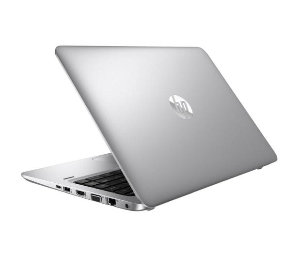 HP ProBook 430 G4 i3-7100U/4GB/1TB/W10 - 401486 - zdjęcie 6