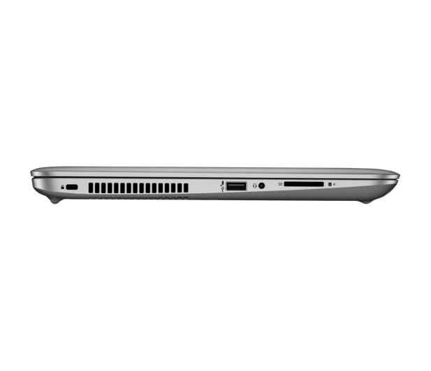 HP ProBook 430 G4 i3-7100U/4GB/1TB/W10 - 401486 - zdjęcie 7