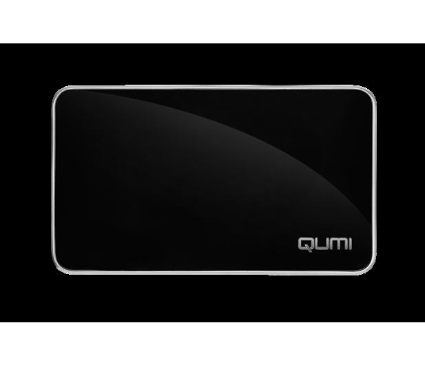 Vivitek QUMI Q3 Plus czarny - 337731 - zdjęcie 5