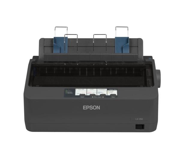 Epson LX-350 - 402273 - zdjęcie