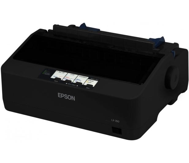 Epson LX-350 - 402273 - zdjęcie 3