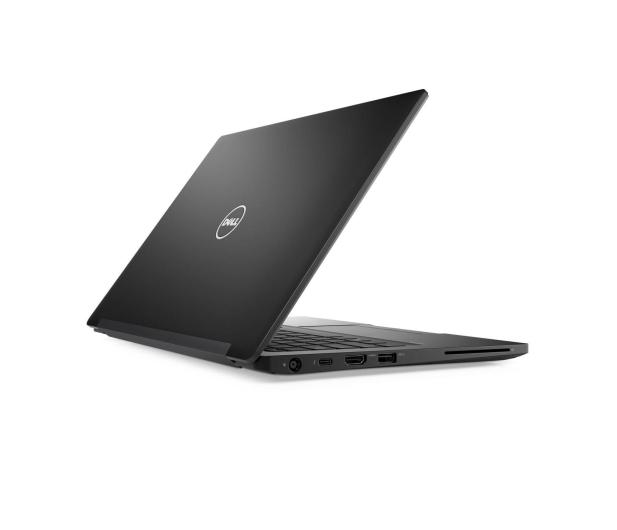 Dell Latitude 7280 i5-7200U/8GB/256/10Pro FHD FPR - 400464 - zdjęcie 5