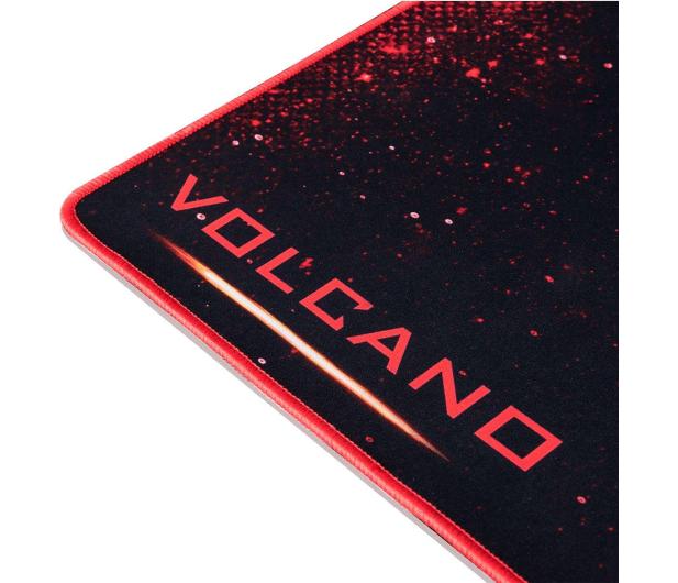 MODECOM Volcano Erebus - 402380 - zdjęcie 4