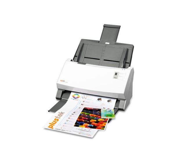 Plustek SmartOffice Plus PS406U - 61336 - zdjęcie