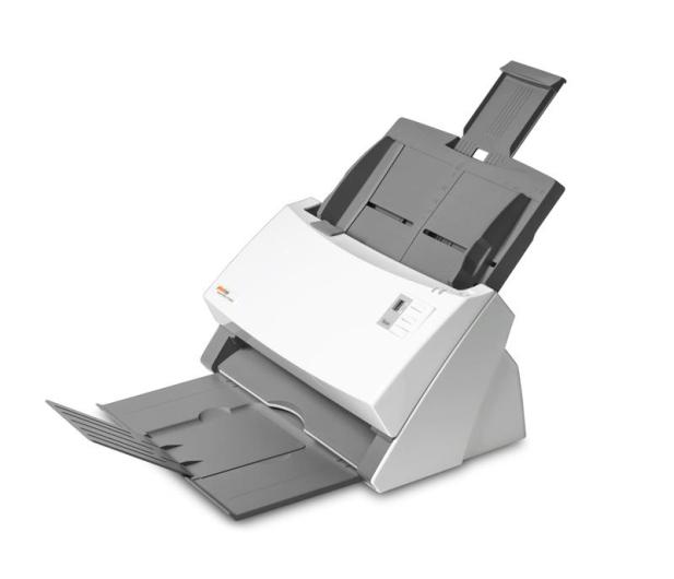Plustek SmartOffice Plus PS406U - 61336 - zdjęcie 2